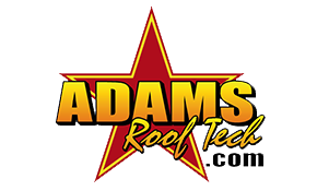 Adams Roof Tech